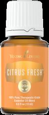 citrus-fresh-270x628