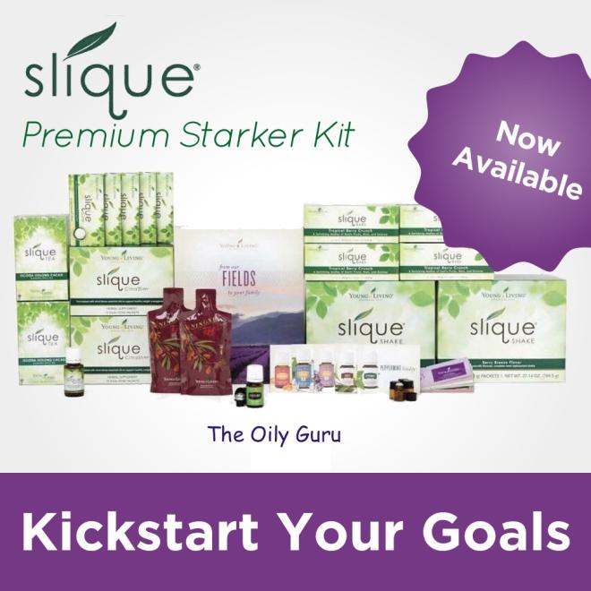 slique_premium_starter_kit